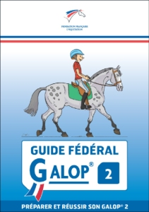guide-federal-galop-r-2