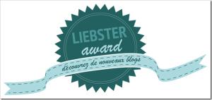 logo_liebster-award-1-1_thumb